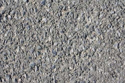 Texture Steinchen Road Asphalt