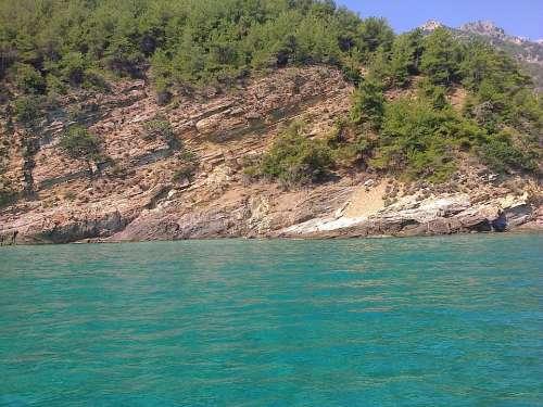 Thassos Greece Great