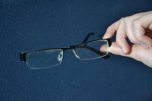 The Eyepiece Glasses Eyeglasses For Women Bug