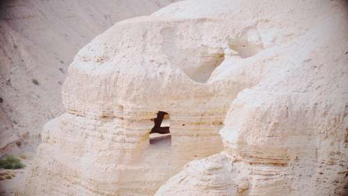 Travel Landscape Ruins World Heritage Site
