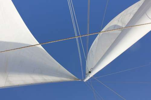 Turkey Gulet Sail