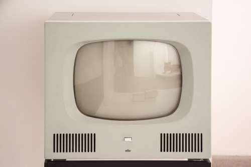 Tv Hf 1 Design Herbert Hirche Designer Classic