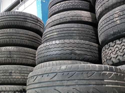 Tyres Tread Car Tyre Vehicle Wheels Tire Wheel