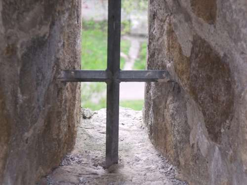 View Frame Window