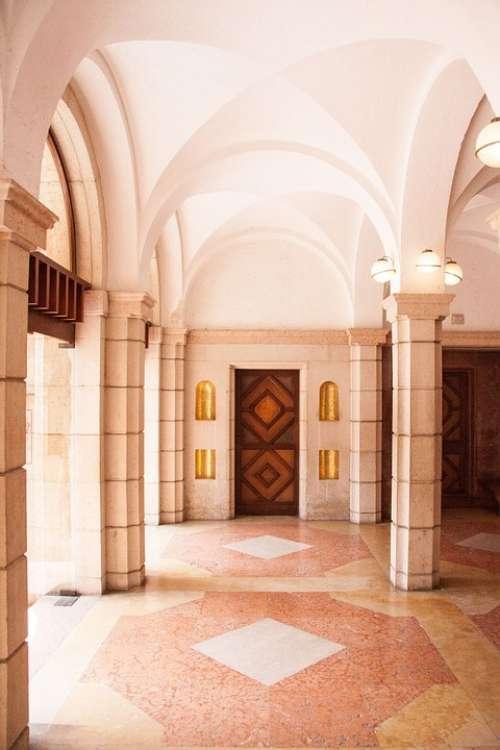 Villa Residence Art Déco Vittoriale Italiani Museum