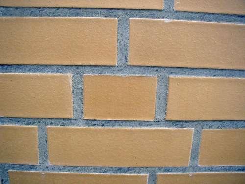 Wall Brick Stone Brick Wall Texture