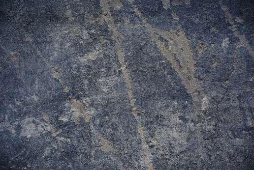Wall Scratches Texture Lichen Grunge Old Dirty