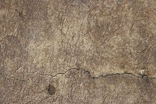 Wall Stone Background Structure Abstract Nature
