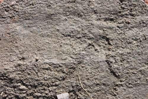 Wall Concrete Rustic Soil Earth Floor
