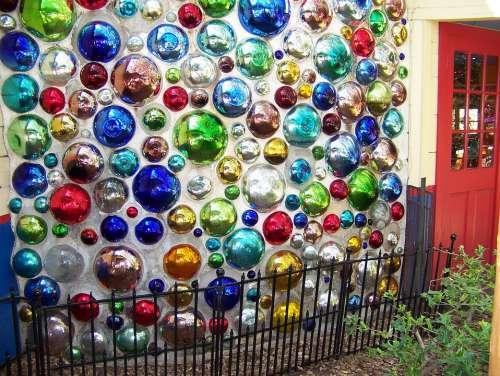 Wall Decor Wall Crafts Decorative Wall Art Art Wall