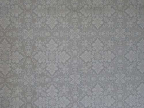 Wallpaper Old Sixties Seventies Wall Texture