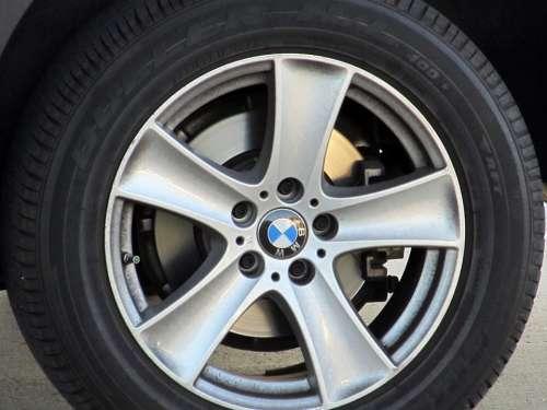 Wheel Tire Car Automotive Automobile Vehicle