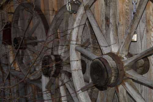 Wheels Wheel Wooden Wheel Wooden Wheels Spokes