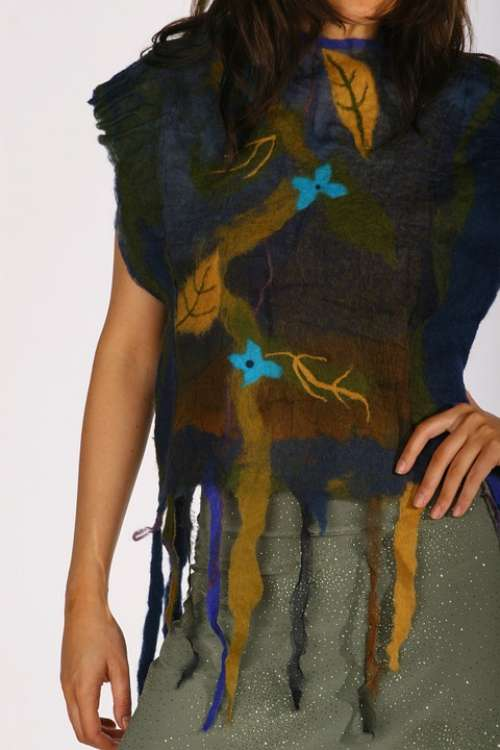 Woman Fashion Model Girl Female Clothing