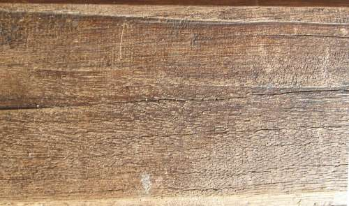 Wood Wood Surface Background Texture Structure