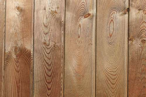 Wood Fence Texture Grain