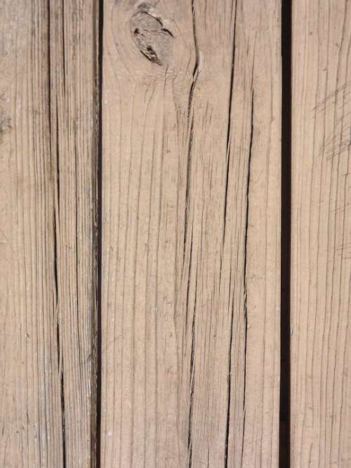Wood Planks Material Nature Natural Plank