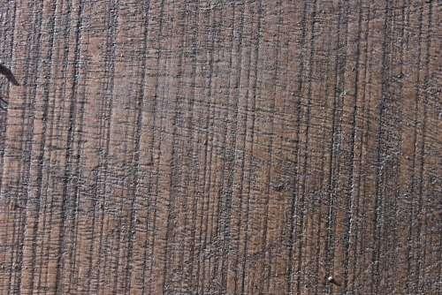 Wood Floor Texture Pattern Background Brown