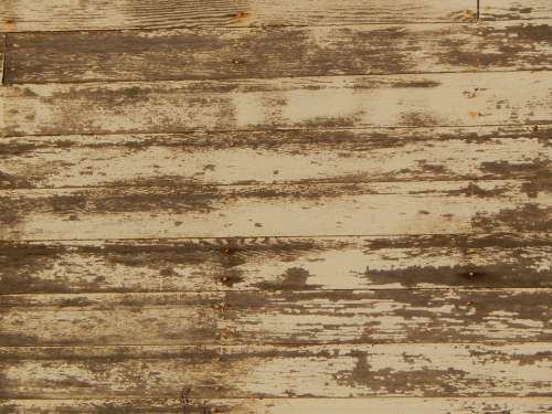 Wood Texture Rustic Wall Wooden Brown Plank