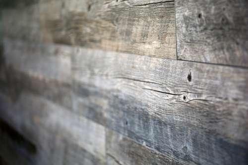 Wood Wall Texture Background Boards