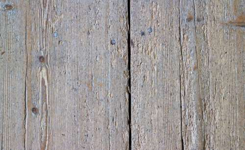 Wood Plank Board Structure Grain Background