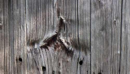 Wood Plank Board Structure Grain Background