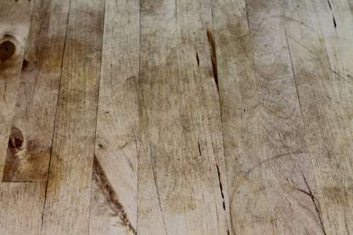 Wood Structure Background Texture Nature Weathered