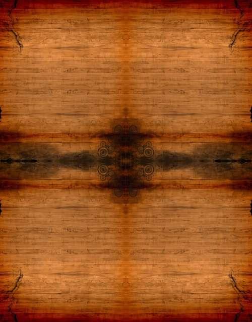 Wood Texture Fresno