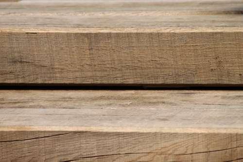 Wooden Beams Post Wood Bar Boards Product Sawn
