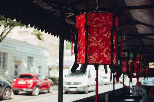 China street restaurant 2