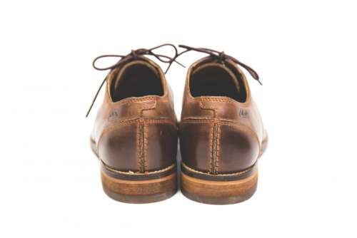 Clarks shoes 3