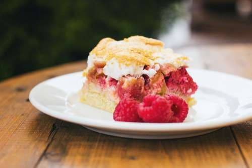 Raspberry pie 3