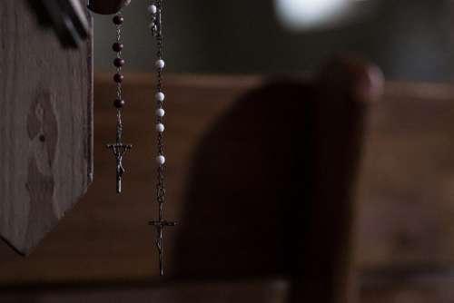 Rosaries 2