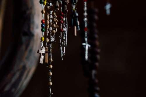 Rosaries 5