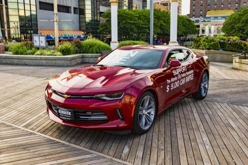 Car for car fare in Atlantic City, New Jersey free photo
