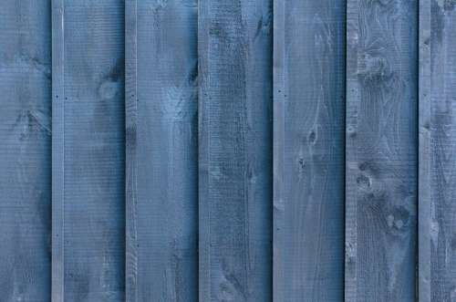 Wooden Boards Texture background free photo
