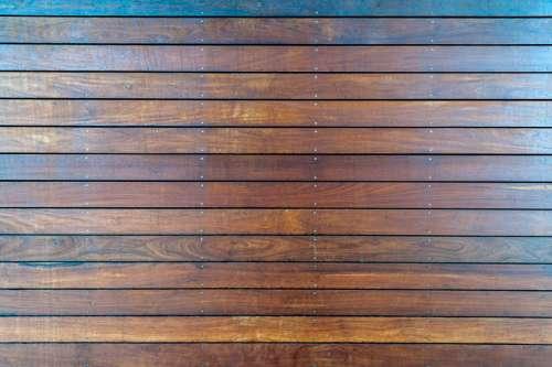 Wooden Floor Boards free photo