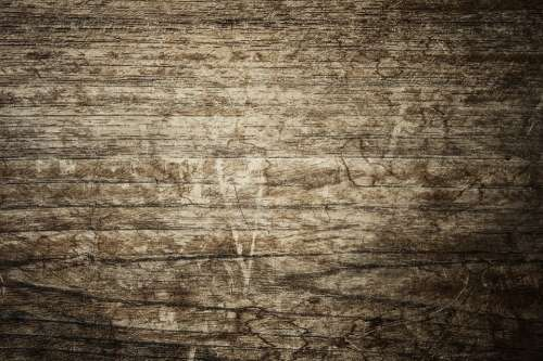Abstract Antique Backdrop Background Board Brown