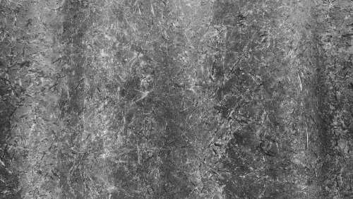 Abstract Wall Backdrop Background Black Concrete