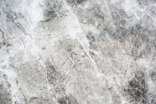 Abstract Pattern Marble Wall Backdrop Background