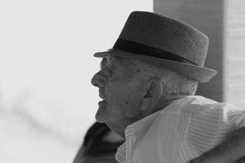 Age Mr Maturity Seniors