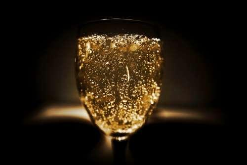 Alcohol Alcoholic Bar Blur Celebration Champagne