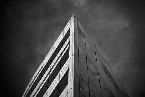 Architecture Modern Architecture Modern Building