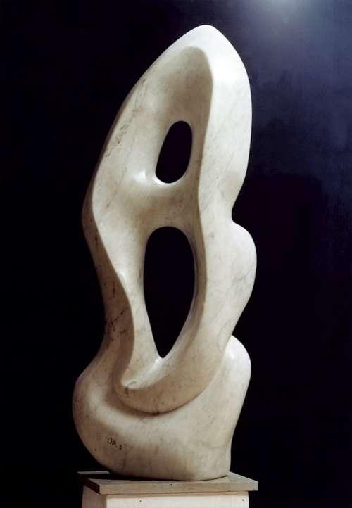 Art Sculpture Marble