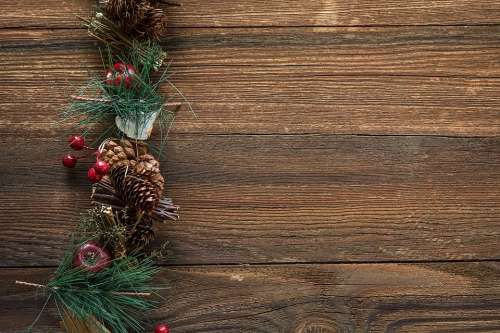 Background Wood Brown Deco Decoration Text Freedom