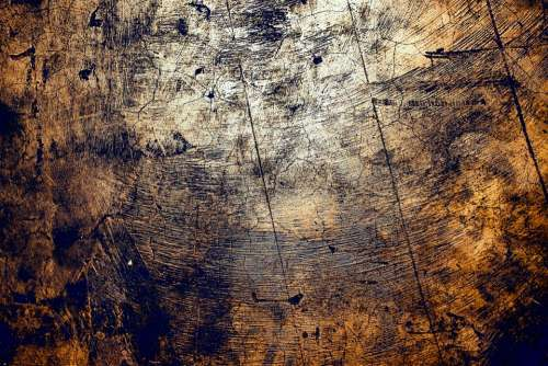 Background Texture Grunge Distress Fracture