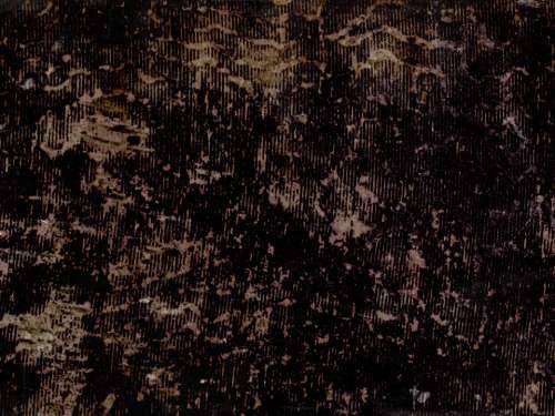 Background Grunge Dark Texture Old Dirty Grungy