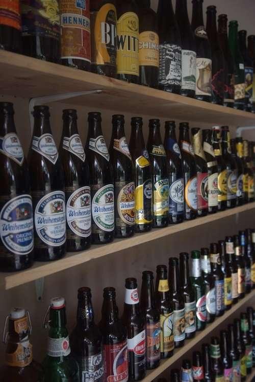 Beer Alcohol Drink Bar Pub Beverage Mug Ale
