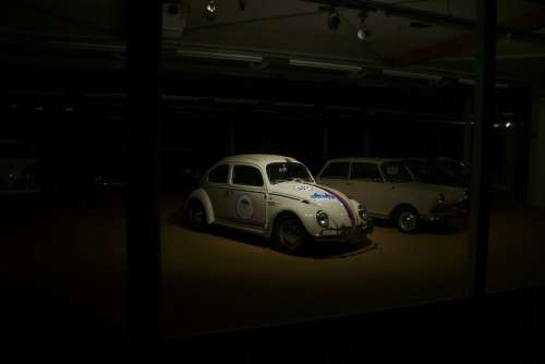 Beetle Vw Vw Beetle Oldtimer Auto Vehicle Memory