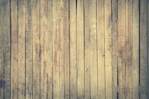 Board Hardwood Brown Carpentry Grunge Lumber